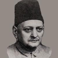 Seemab Akbarabadi's Photo'