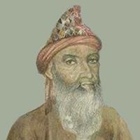 Shah Turab Ali Qalandar Kakorwi's Photo'