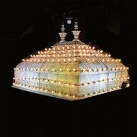 Amir Khusrau's Photo'