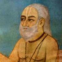 Tulsidas (Barjvasi)'s Photo'