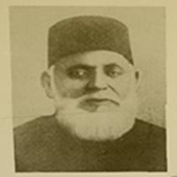 Riyaz Khairabadi's Photo'