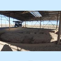Imam Ghazali's Photo'