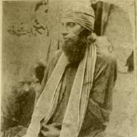 Mian Muhammad Bakhsh's Photo'