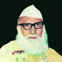 Zaheen Shah Taji's Photo'