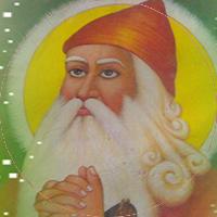 Jaambhoji