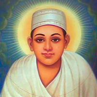 Dadu Saheb