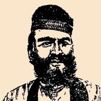 Raqim Dehlavi