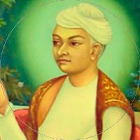 Ghreebdas Ji