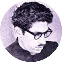 Aziz Warsi Dehlvi