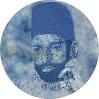 سنجر غازیپوری