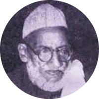 Afqar Warsi
