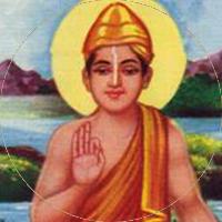 Sant Ghisa Saheb