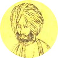 Kishan Singh 'Arif'