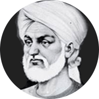 Khwaja Meer Dard