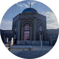 Hakeem Sanayee