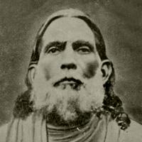 Benazir Shah Warsi