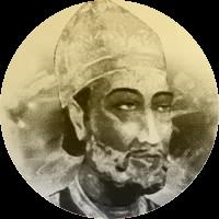 Shah Naseer